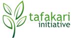 Tafakari Initiative